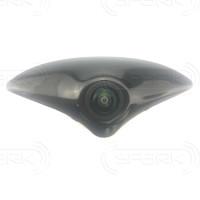 Камера переднего вида для Mazda CX-5 сПАРК-MZ03F