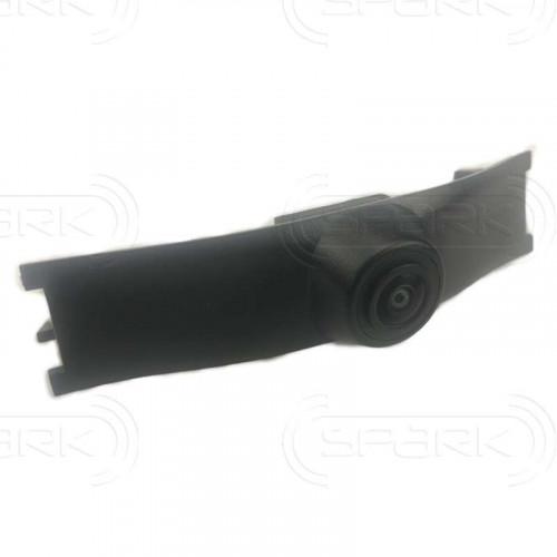 Камера переднего вида для Peugeot 3008 сПАРК-P01F