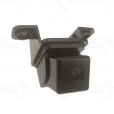 Штатная камера заднего вида сПАРК-SS4