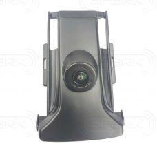 Камера переднего вида для Toyota Land Cruiser Prado сПАРК-T07F