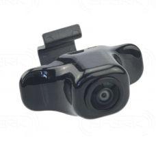 Камера переднего вида Spark-T18F для Toyota Crown