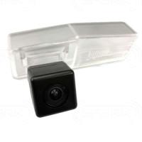 Штатная камера заднего вида сПАРК-T22