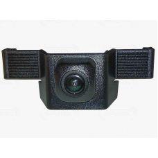 Камера переднего вида для Toyota Highlander Люкс 18+ Spark-T22F
