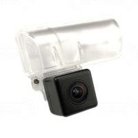 Штатная камера заднего вида сПАРК-T23