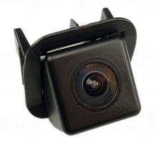 Штатная камера заднего вида сПАРК-T24