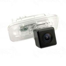 Штатная камера заднего вида сПАРК-T37