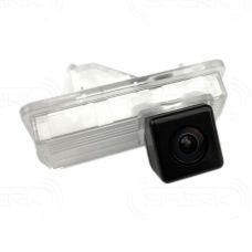 Штатная камера заднего вида сПАРК-T39 для Toyota