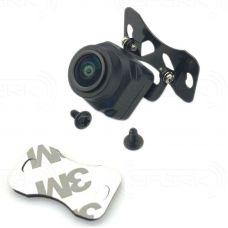 Универсальная камера переднего обзора Spark-U02F