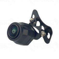 Универсальная камера переднего обзора Spark-U1F