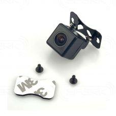 Универсальная камера заднего вида сПАРК-U2