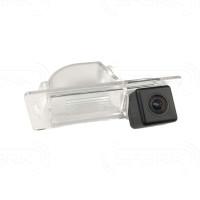 Штатная камера заднего вида сПАРК-V11