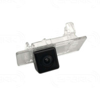 Штатная камера заднего вида сПАРК-V12