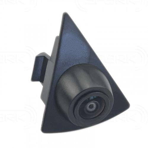 Камера переднего вида Spark-VW09F для Volkswagen Magotan