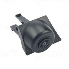 Камера переднего вида для Volkswagen Golf сПАРК-VW21F